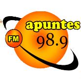 FM 989 Apuntes